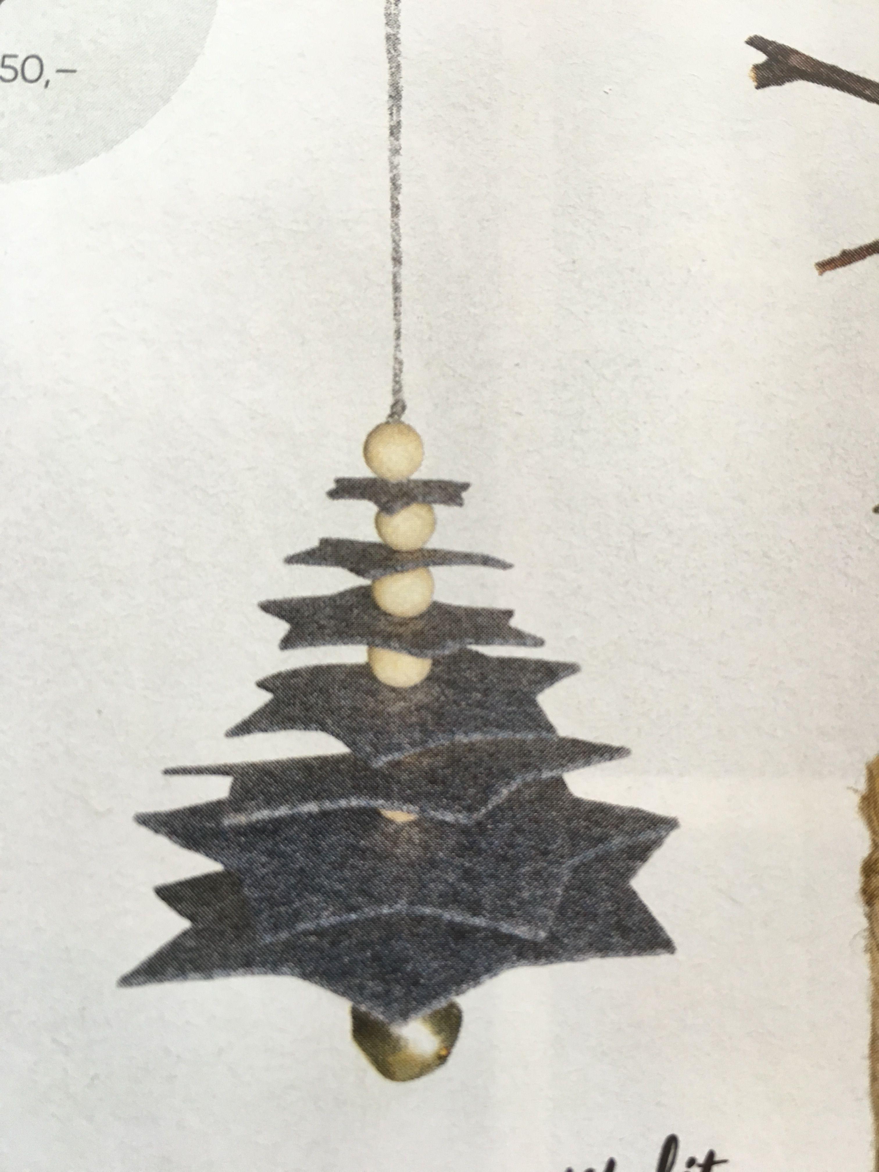 holiday crafting ideas