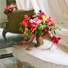 wedding bridal bouquets - Cerca con Google
