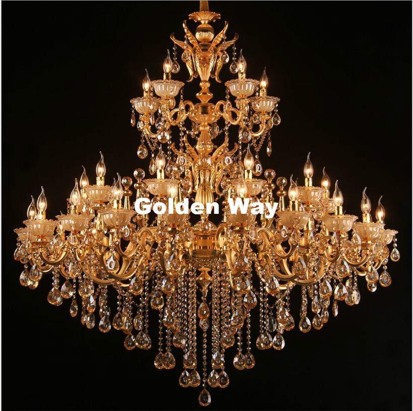 c650e9ade5576121484ab0b2d8398952 10 Merveilleux Lustre Cristal Kgit4