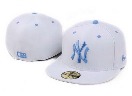 bf96b09df31 denver nuggets new era hats