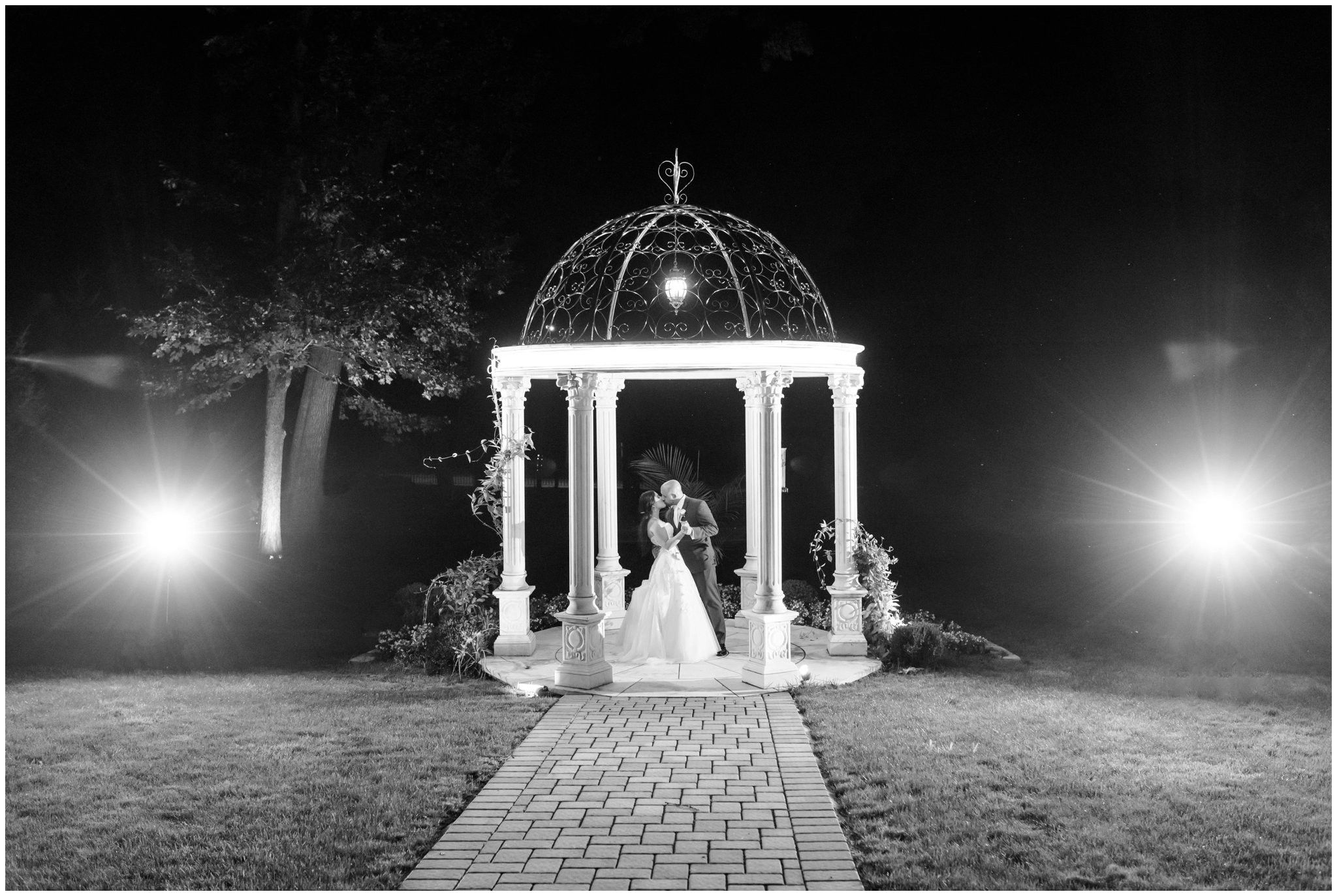 Old Tappan Manor Wedding (With images) Photography