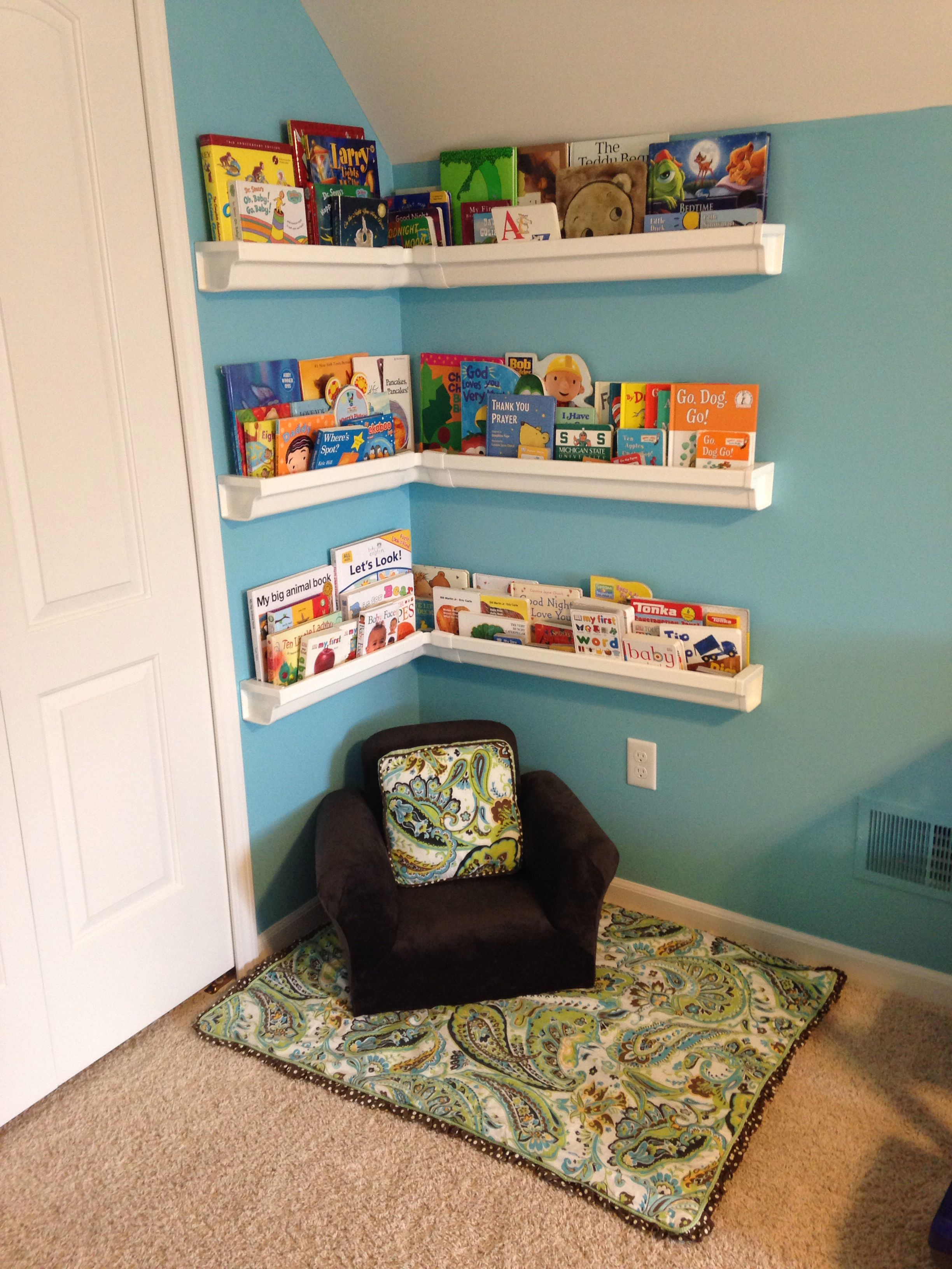 ikea of full bookcase baby well black together plus closet with australia in sling espresso conjunction as bookshelf size childrens