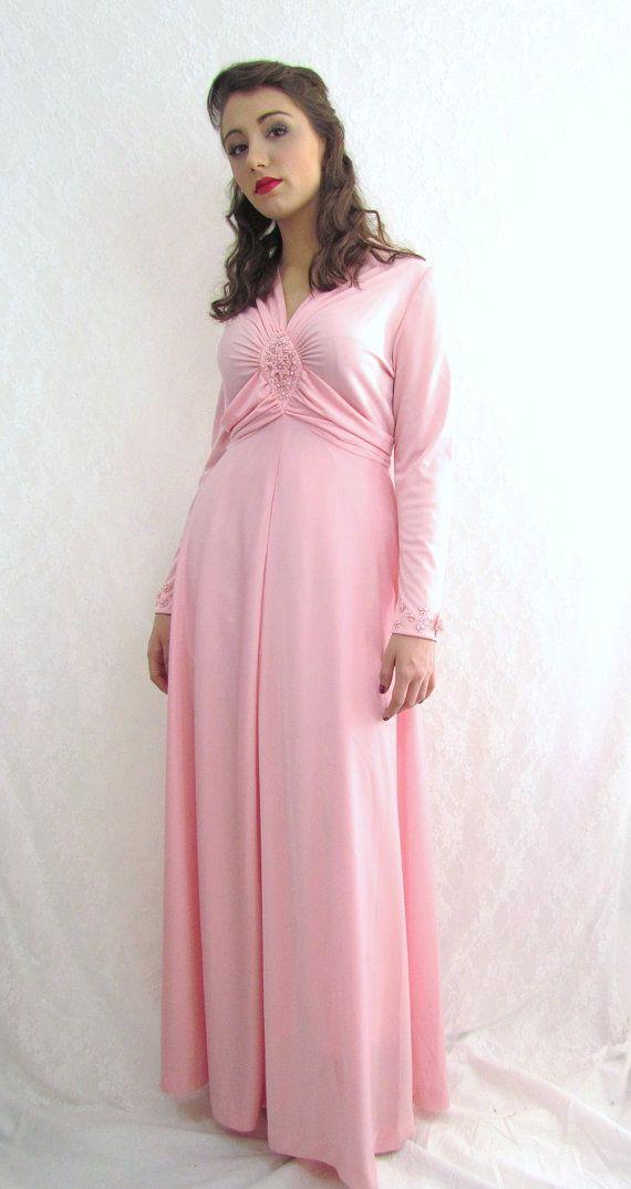 Lujo Prom Vestidos Lafayette La Foto - Ideas de Vestido para La ...