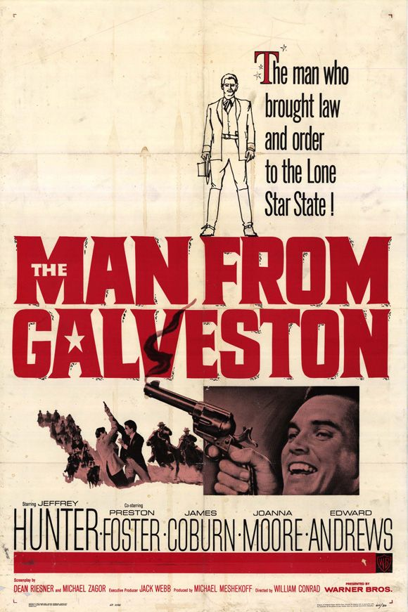 Watch Galveston Full-Movie Streaming