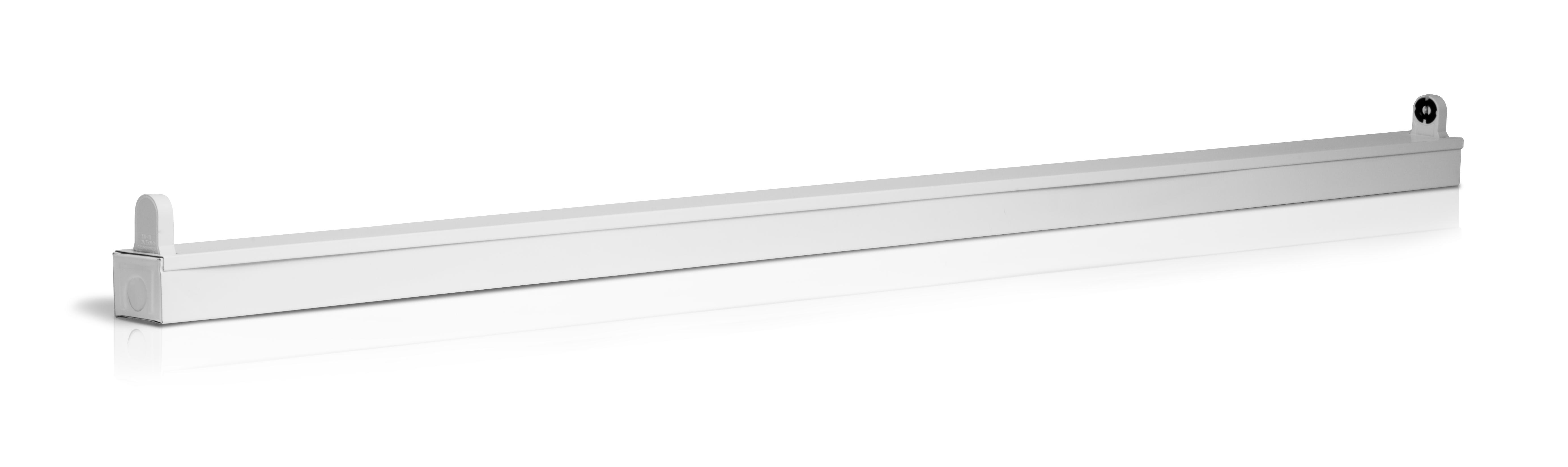 LED Tube Frames