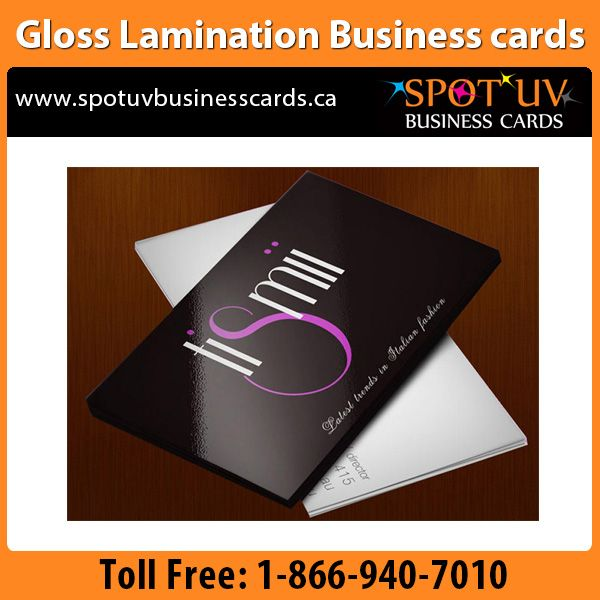 Business cards and gloss lamination business cards locales can business cards and gloss lamination business cards locales can likewise be an incredible wellspring of thoughts reheart Image collections