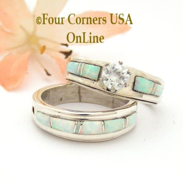 Four Corners USA Online