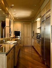 33+ Galley Kitchens Ideas and Configuration Tips #galleykitchenideas galley kitchens ideas, galley kitchen, galley kitchen peninsula, galley kitchen renovation, white galley kitchen, small galley kitchen, galley kitchen decor, kitchen galley ideas #galleykitchenlayouts 33+ Galley Kitchens Ideas and Configuration Tips #galleykitchenideas galley kitchens ideas, galley kitchen, galley kitchen peninsula, galley kitchen renovation, white galley kitchen, small galley kitchen, galley kitchen decor, kit #galleykitchenlayouts