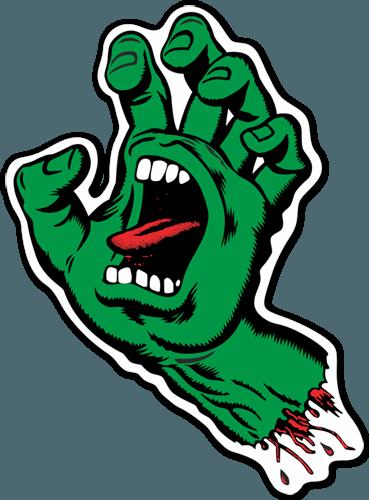 pin by ginno lop z on skate pinterest graffiti graffiti art and rh pinterest com Exploding Hand Grenade Drawing Military Skull Vector