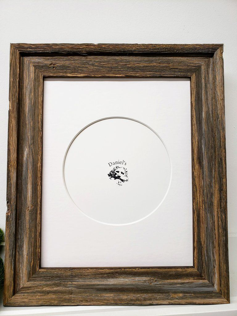 Custom Cut Circle Picture Mats Frame Sizes Framing Frames Portrait