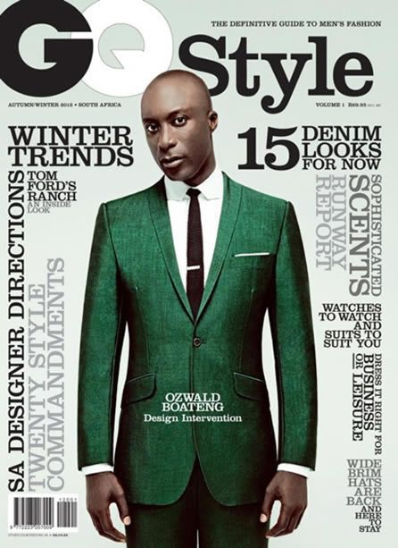 GQ-Style-South-Africa-hit-the-Shelves-today_