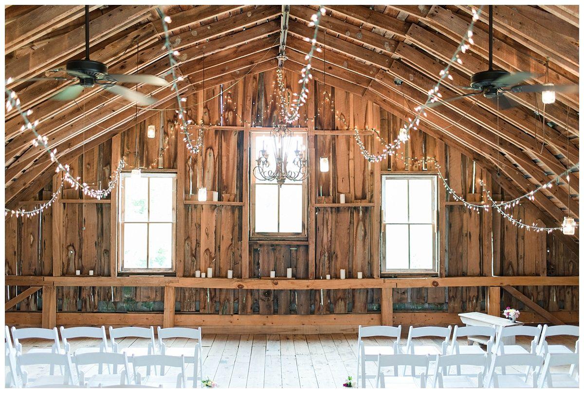 glasgow farm wedding photos, richmond wedding photographer ...