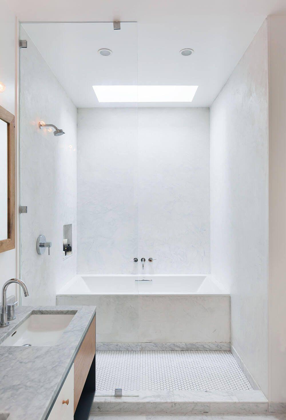 Home Renovation Brooklyn Interior Design Ideas