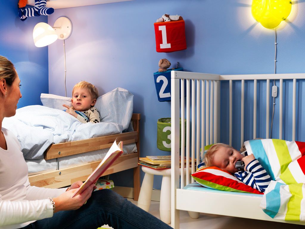 Decorate U0026 Design Ideas For Kids Room | Easy Storage, Kids Rooms And Room