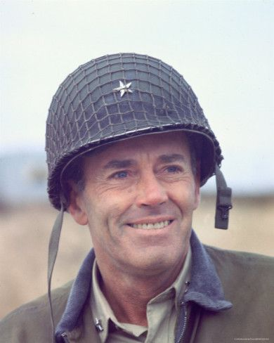 Image detail for -Henry Fonda Photo at AllPosters.com