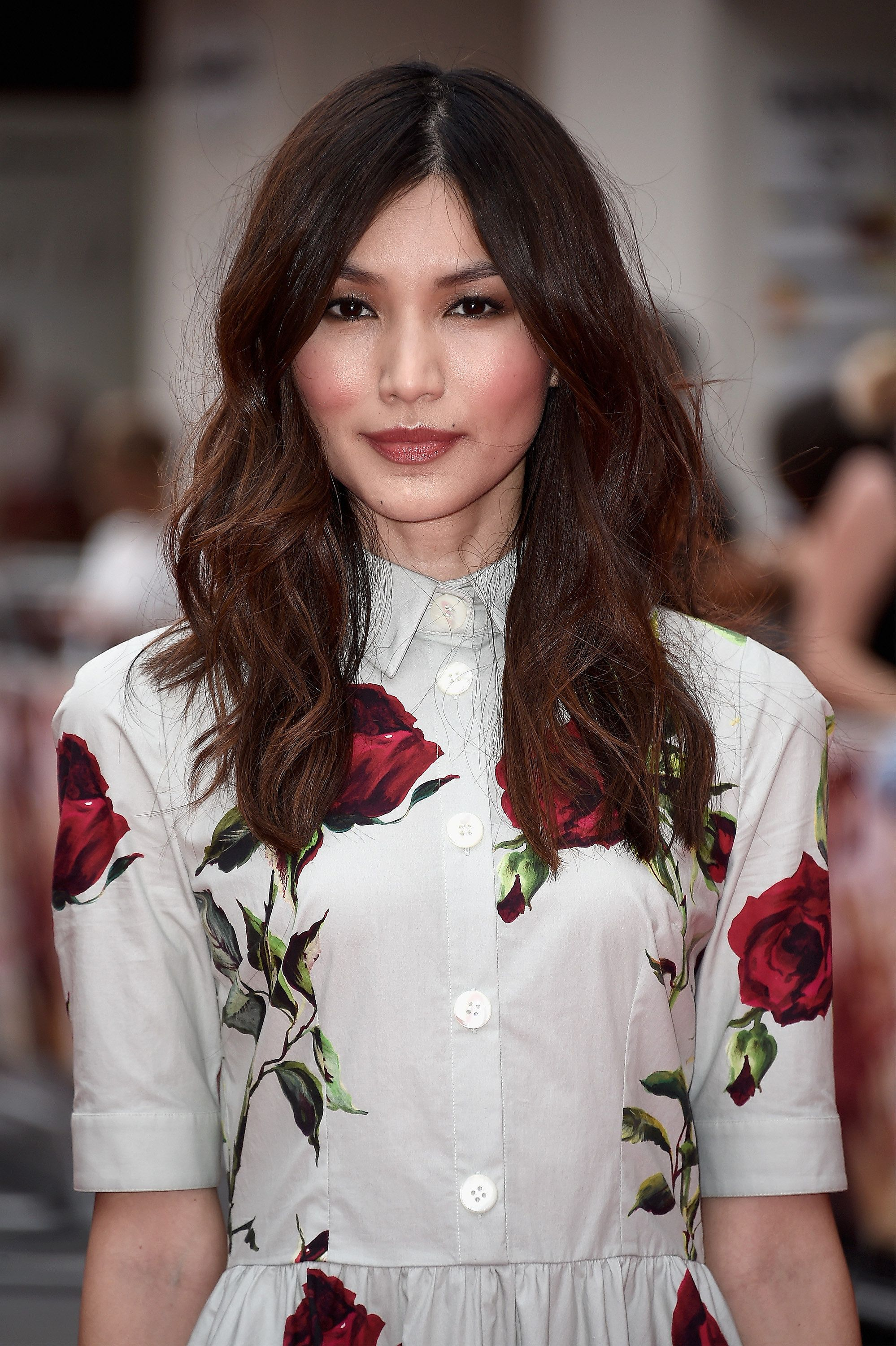 pictures Gemma Chan (born 1982)