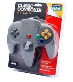 US $12.99 New in Video Games & Consoles, Video Game Accessories, Controllers & Attachments