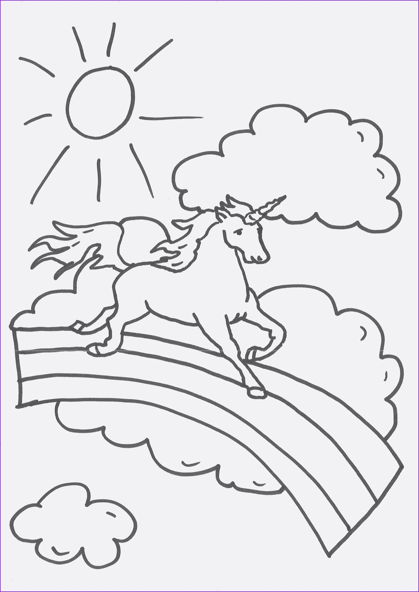 Coloring Pages Of Food New Ausmalbilder Kawaii Food Foto Ausmalbilder Kostenlos Animal Coloring Pages Creation Coloring Pages Horse Coloring Pages