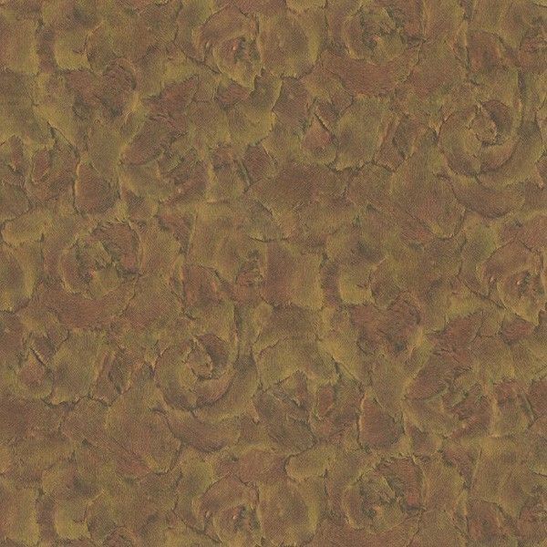 Papel Pintado Wallpaper No3 RC14086