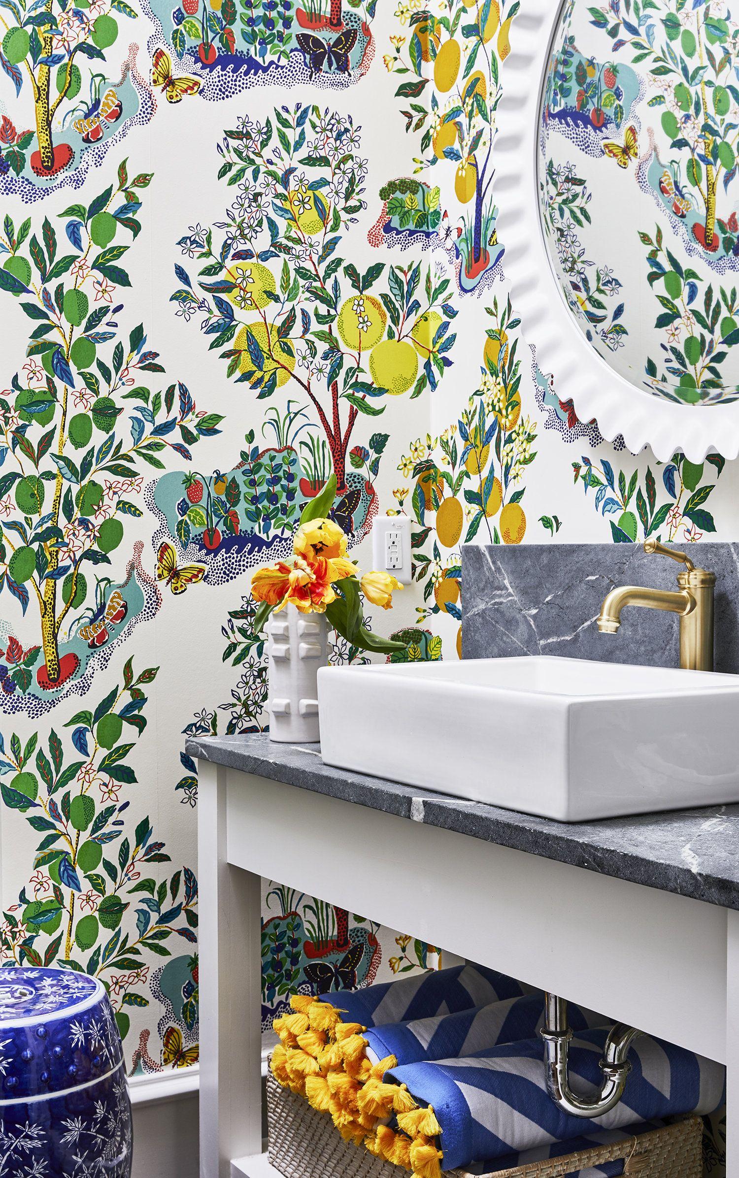 House StyleCaitlin Wilson Design Caitlin wilson design