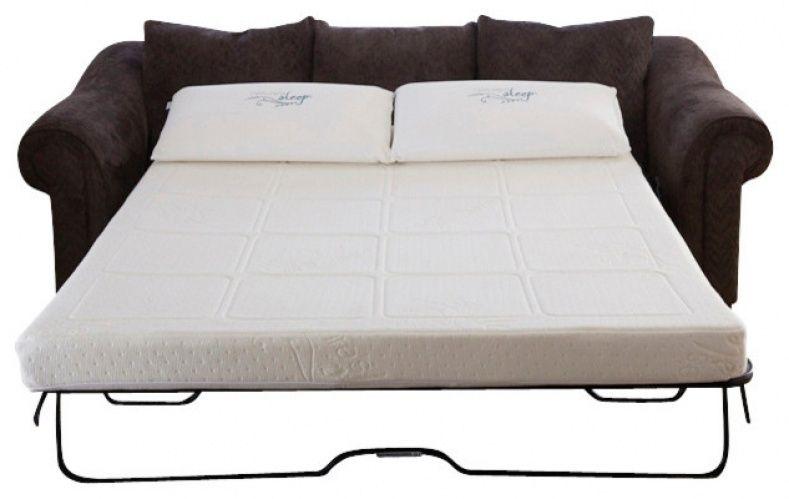 Sleeper Sofa Matress Couch & Sofa Gallery Pinterest