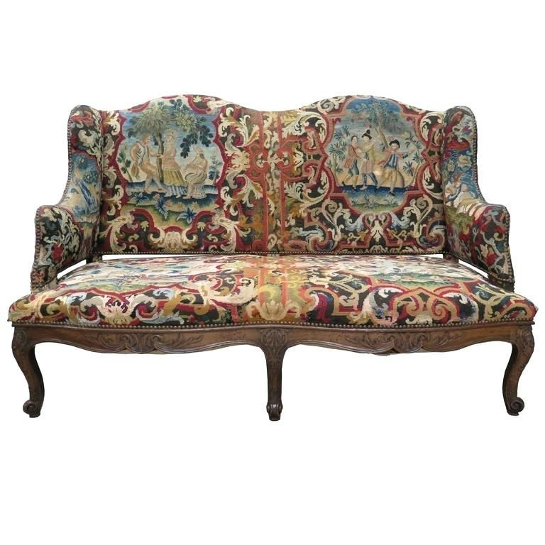 Sofa Upholstery Sofas Vintage Living Room Furniture Fabric Repair Upholsteryfurnitureawesome