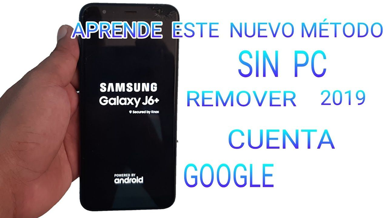 Pin En Androidetv