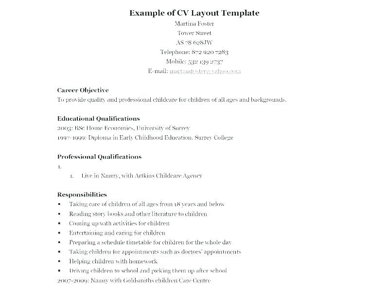 resume template teenager first resume templates first resume ...