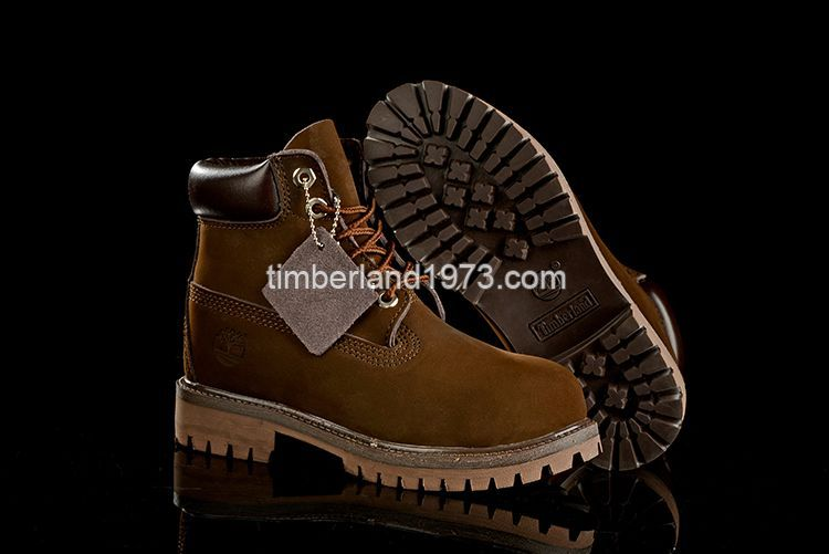 2017 Fashion Women s Timberland 6 Inch Boots Chocolate   75.00 ... 4c1f5dedad