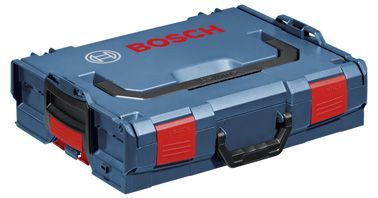 Bosch professional koffersystem l boxx bxhxt
