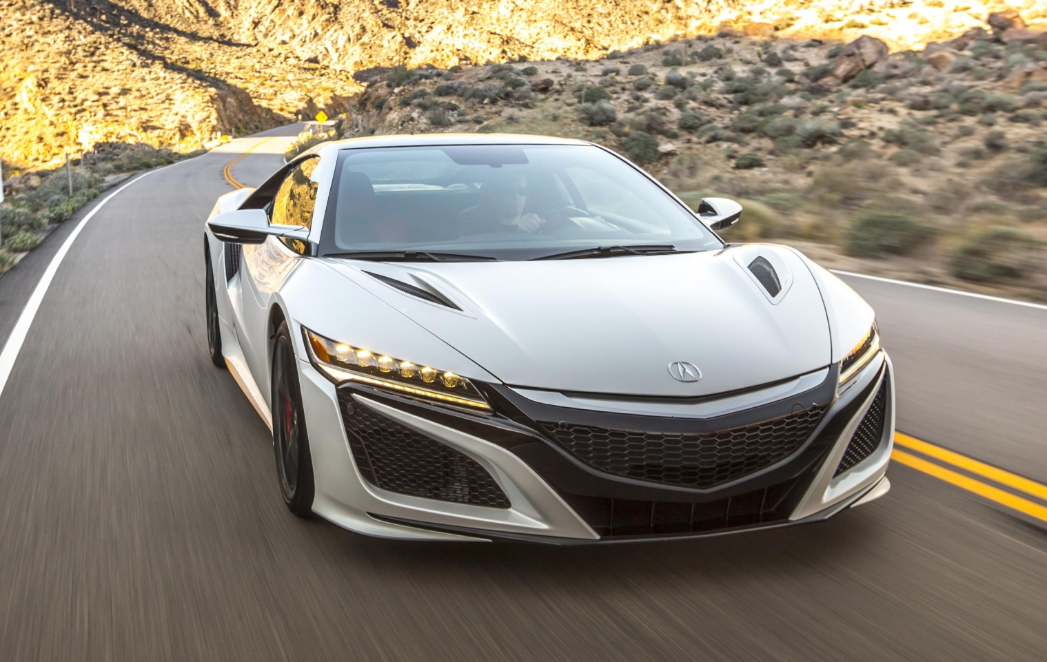 2019 Acura Nsx Msrp Release Date Exterior Engine Produced Combined With The Integrated United States Any 2019 Acura Nsx Is Going To Be The Substantial End
