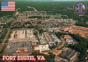 fort eustis muslim Find an interactive fort eustis, va city map on yahoo maps find neighborhood map, real time traffic information and tourist attractions.