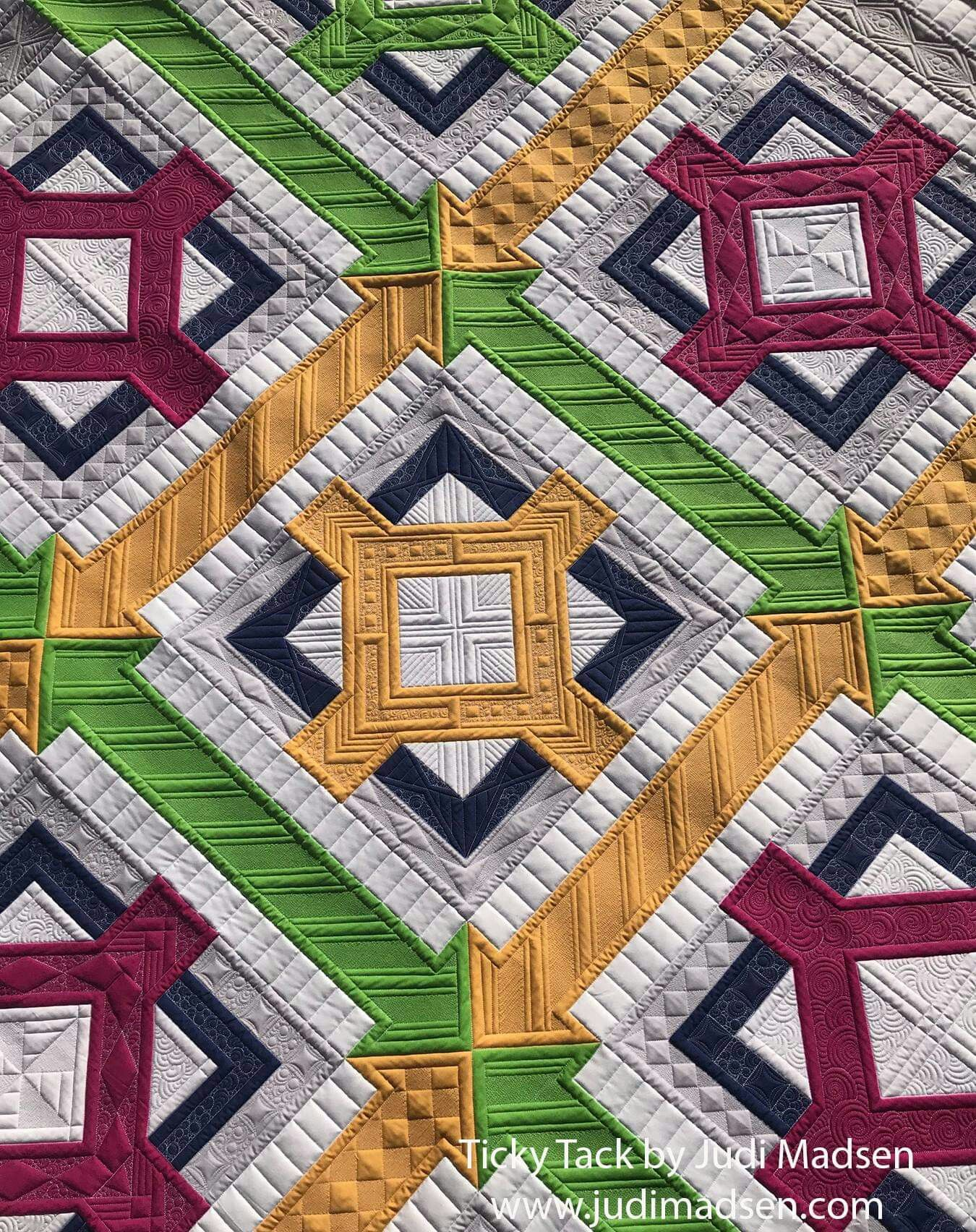 Pin By Marie On Quilting Ideas