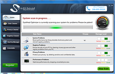 c6529ce0a46f9b610bc962c5509c00eb - Research 2 Different Anti Virus Software Applications