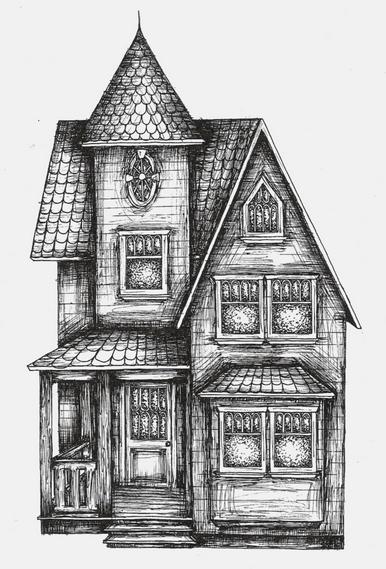 {http://sarah3318.deviantart.com/art/victorian-house