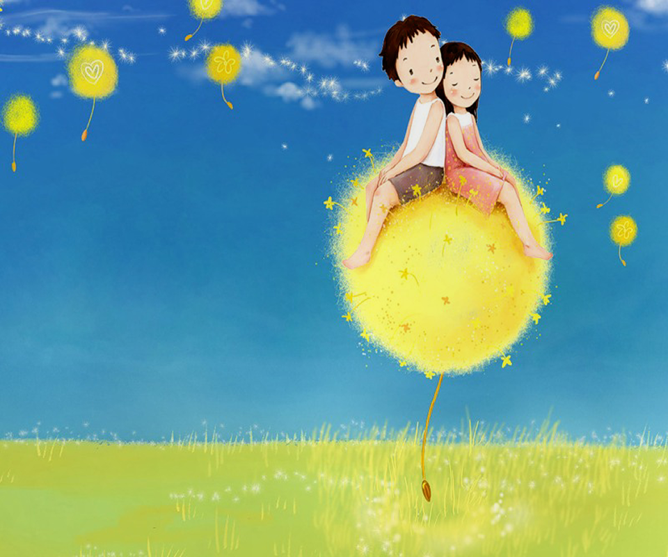 любителей открытки о земном счастье одессе огромное