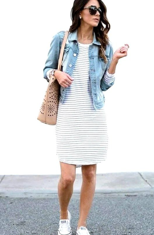 26 Trending Spring Outfits Women Ideas 2020