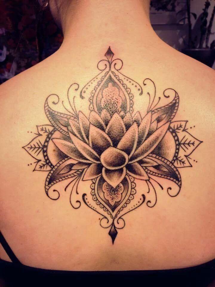 tattoos wit groot in de buurt Roermond
