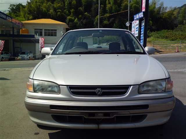 Pin By Asif Baig On Exporter Of Used Cars From Japan Toyota Corolla Japanese Used Cars Toyota