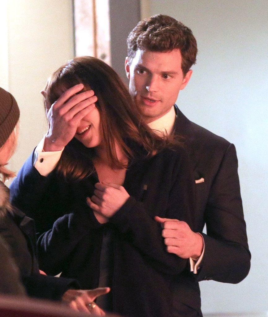 best images about fifty shades of grey shades of 17 best images about fifty shades of grey shades of grey christian grey and 50 shades