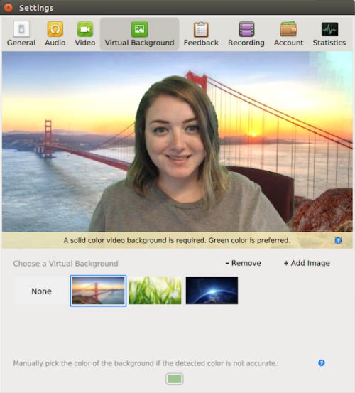 Video Your Own Neon Wall Zoom Background Latar Belakang Fotografi Fotografi Grafik