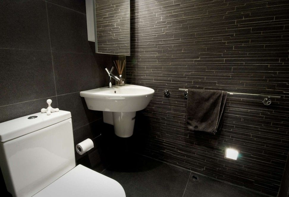 Bathroom Renovation Colour Ideas modern bathroom renovation ideas and bathroom color ideas with