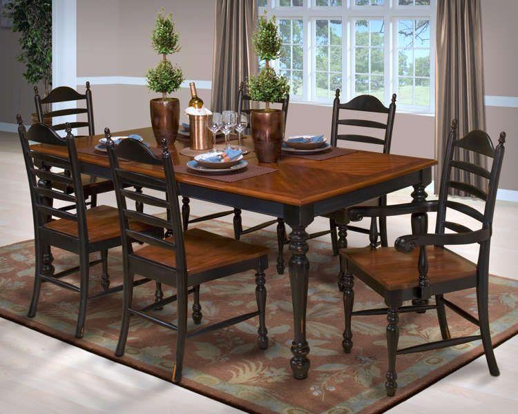 Dining Furniture Outlet  Design Ideas 20172018  Pinterest Unique Dining Room Furniture Outlet Stores 2018