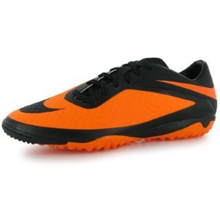 5585632a1bb2 £46 Nike Hypervenom Phelon Mens Astro Turf Trainers - SportsDirect.com