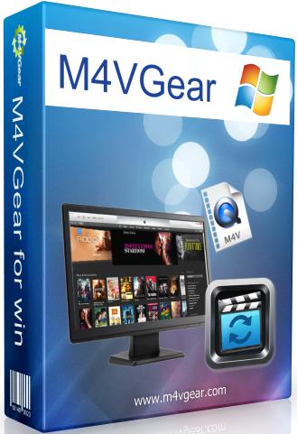 m4vgear serial mac