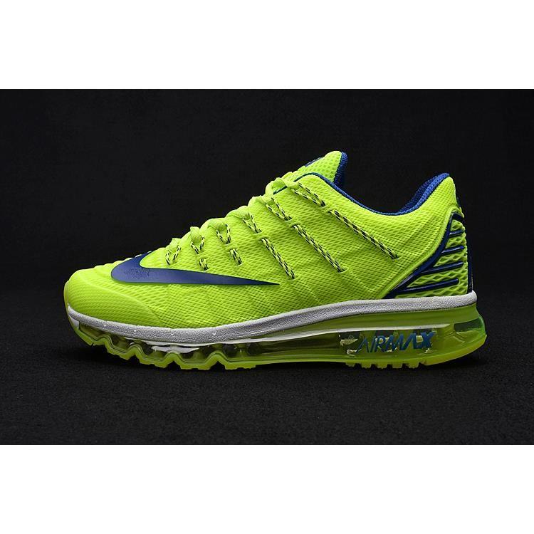 low priced 98263 da430 ... australia nike air max 2016 shoes for men nkshomx 309 very comfirtable  and 98b0d cd67a