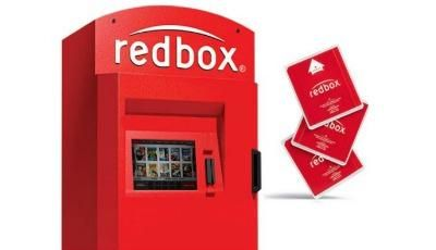 I have some great Redbox Coupon Codes for you! You can grab your movies for as low as FREE and i