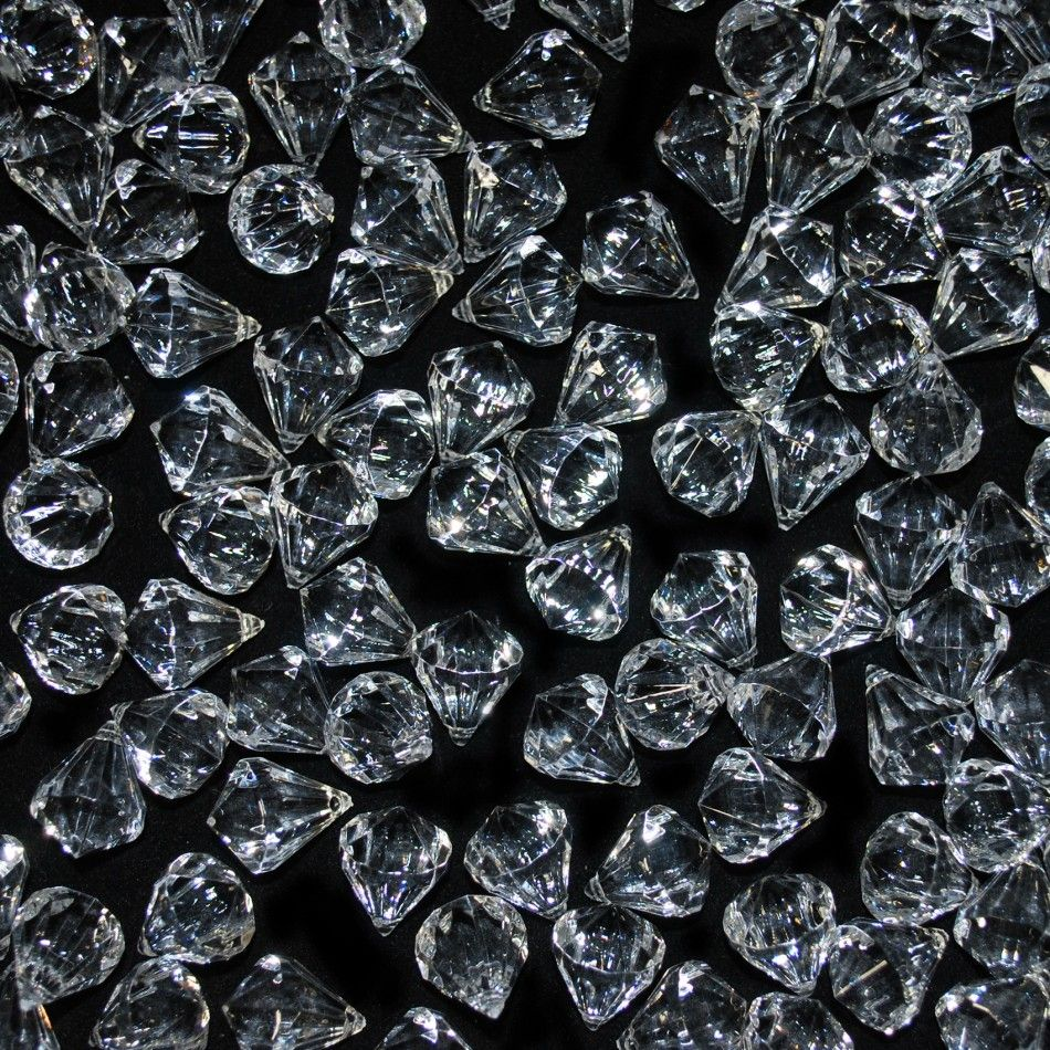 Med Crystal Teardrops Wholesale Wedding Supplies Discount Favors Party And Bulk Event