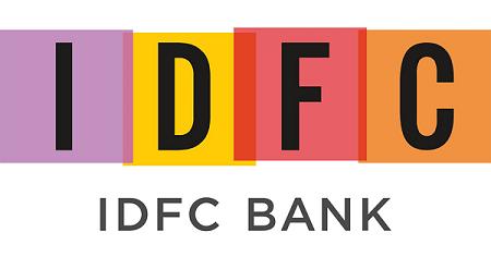Idfc Bank Savings Account Idfc Bank Saving Account Interest Rate Bank Branding Banks Logo Savings Account