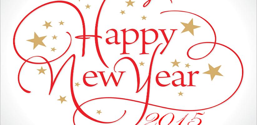 Happy NEW YEAR 2016! 2016 happynewyear Airport travel
